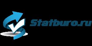 Помощь на экзамене, решение задач — statburo.ru